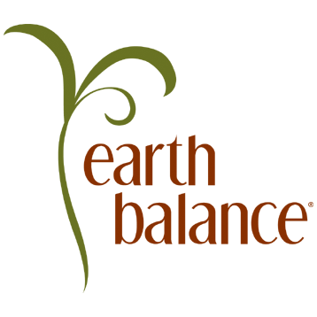 earthbalance logo