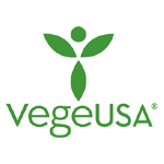 vegeusa logo
